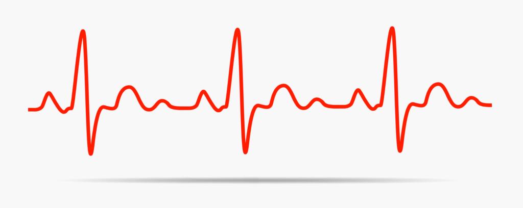 ligne cardio