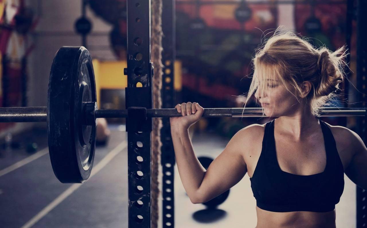 120102185c1 Programme de musculation gratuit pour femme  Être fit et ferme