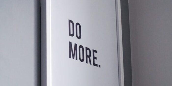 fais-en plus